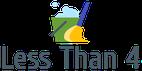Hemstädning Logo